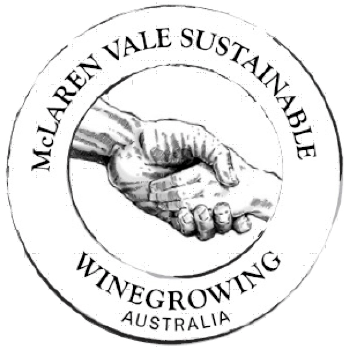 mclaren-vale-sustainable-winegrowing
